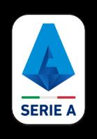 Lega Serie A Tim